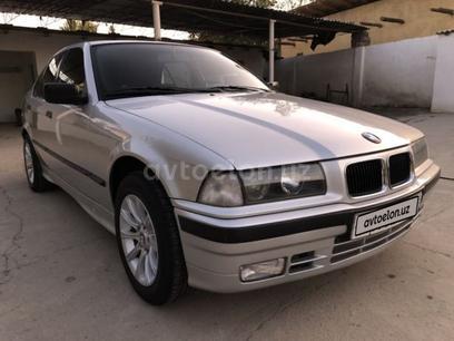 BMW 318 1993 года за ~5 301 у.е. в г. Карши