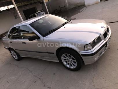 BMW 318 1993 года за ~5 301 у.е. в г. Карши – фото 2