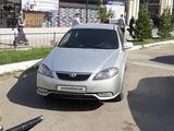 Chevrolet Lacetti, 1 pozitsiya 2016 года за 9 100 у.е. в г. Фергана