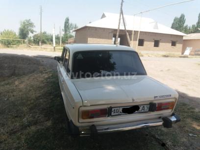 VAZ (Lada) 2106 1987 года за 2 500 у.е. в Куйичирчикский район – фото 2