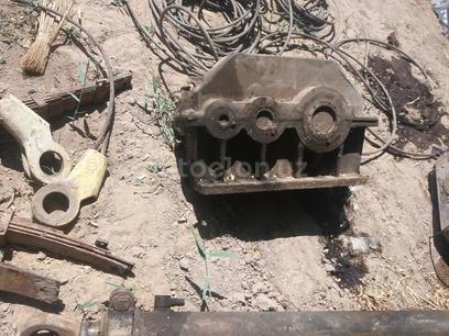 Цилиндр гидравлические ножки крана в Xiva tumani – фото 2