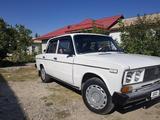 VAZ (Lada) 2106 1985 года за ~2 428 у.е. в Samarqand