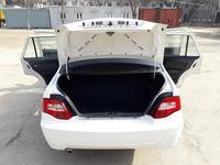 Chevrolet Nexia 2, 2 pozitsiya SOHC 2015 года за 7 000 у.е. в Toshkent shahar