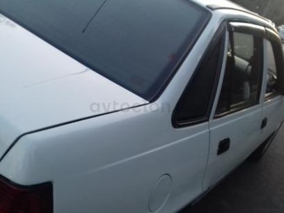Chevrolet Nexia 2, 3 позиция SOHC 2010 года за 7 000 y.e. в г. Ташкент