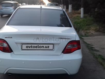 Chevrolet Nexia 2, 3 позиция SOHC 2010 года за 7 000 y.e. в г. Ташкент – фото 3