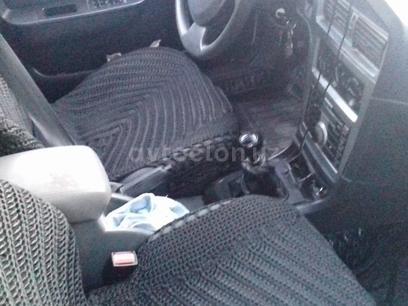Chevrolet Nexia 2, 3 позиция SOHC 2010 года за 7 000 y.e. в г. Ташкент – фото 5