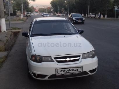 Chevrolet Nexia 2, 3 позиция SOHC 2010 года за 7 000 y.e. в г. Ташкент – фото 6