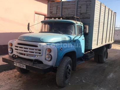 ZiL  131 1986 года за ~8 594 у.е. в Sharof Rashidov tumani