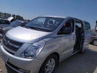 Hyundai Grand Starex 2009 года за 25 000 y.e. в г. Ташкент