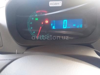 Chevrolet Cobalt, 2 позиция 2019 года за 10 200 y.e. в Самарканд – фото 4