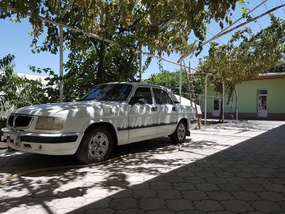 ГАЗ 3110 (Волга) 2000 года за ~3 719 y.e. в г. Самарканд
