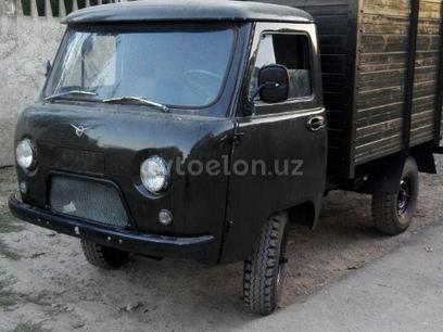 UAZ 3303 1994 года за ~4 225 у.е. в г. Ташкент