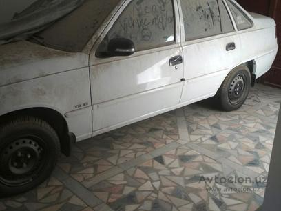 Chevrolet Nexia 2 2015 года за 8 500 y.e. в Бухара