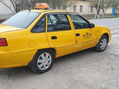 Chevrolet Nexia 2, 2 pozitsiya DOHC 2009 года за ~5 455 у.е. в Jizzax