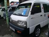 Chevrolet Damas 2013 года за 5 800 y.e. в г. Ташкент