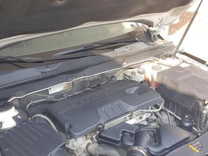 Chevrolet Malibu 2013 года за 15 800 у.е. в Toshkent
