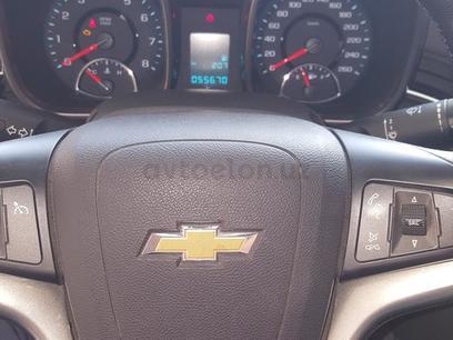 Chevrolet Malibu 2013 года за 15 800 у.е. в Toshkent – фото 2