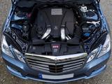 Ремонт двигателей автомобилей марки Mercedes-Benz. в Toshkent
