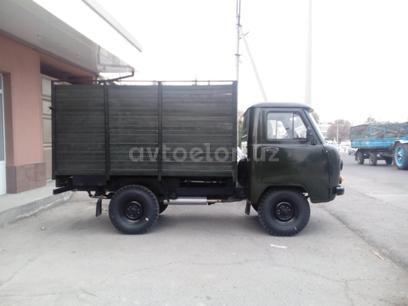UAZ 3303 1986 года за ~4 801 у.е. в Toshkent