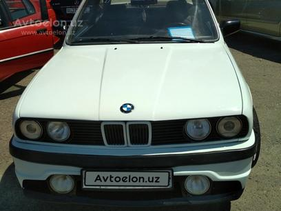 BMW 318 1983 года за 3 500 y.e. в Ташкент – фото 3