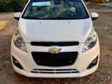 Chevrolet Spark, 2 евро позиция 2019 года за 7 400 y.e. в г. Бухара