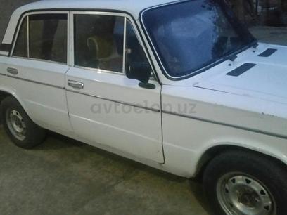 VAZ (Lada) 2106 1978 года за ~1 427 у.е. в Jizzax