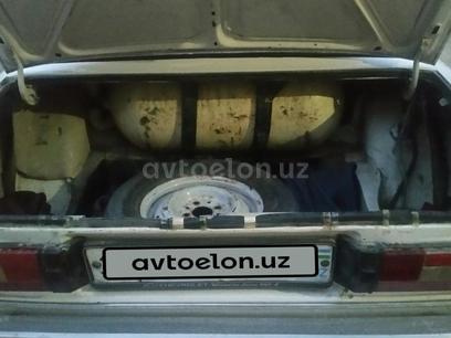 VAZ (Lada) 2106 1978 года за ~1 427 у.е. в Jizzax – фото 2