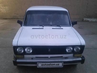 VAZ (Lada) 2106 1978 года за ~1 427 у.е. в Jizzax – фото 4