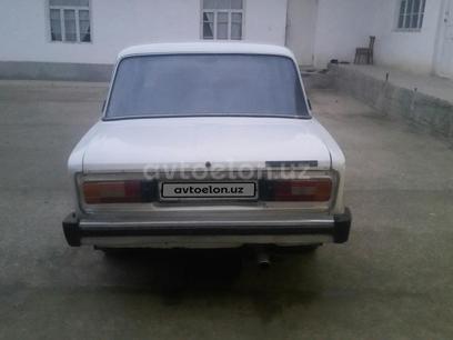 VAZ (Lada) 2106 1978 года за ~1 427 у.е. в Jizzax – фото 5