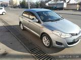 ЗАЗ Forza 2014 года за 5 000 y.e. в г. Ташкент