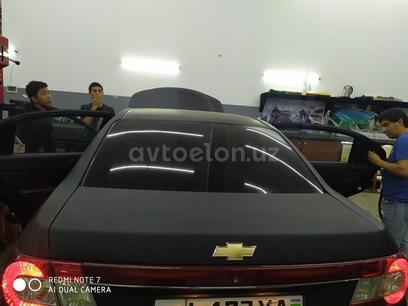 Тонировка авто solex amerika koreian плонкалар бор в г. Ташкент
