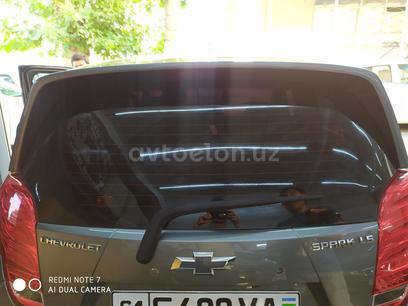 Тонировка авто solex amerika koreian плонкалар бор в г. Ташкент – фото 2