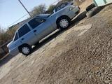 Chevrolet Nexia 2, 3 позиция SOHC 2012 года за 7 500 y.e. в Жондорский район
