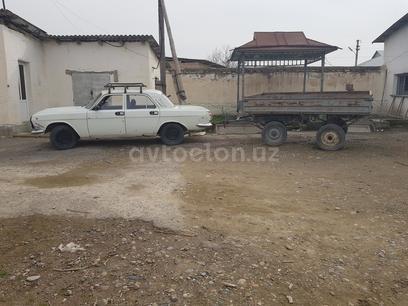 GAZ 24 (Volga) 1990 года за ~3 333 у.е. в  – фото 2