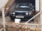 BMW 530 1990 года за 2 500 у.е. в Xiva tumani