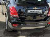 Chevrolet Tracker, 2 позиция 2019 года за 20 000 y.e. в Ташкент