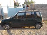 Daewoo Tico 1996 года за 2 000 у.е. в Toshkent