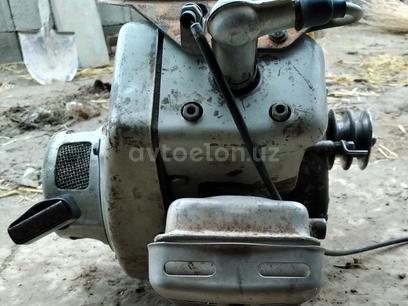 Мотор мини мото блок за ~105 y.e. в Жондорский район
