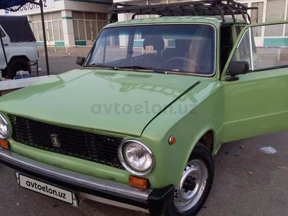 VAZ (Lada) 2102 1976 года за ~2 376 у.е. в Toshkent