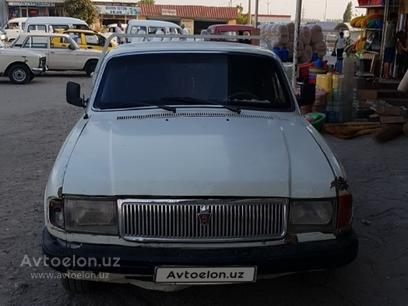 GAZ 31029 (Volga) 1996 года за 3 100 у.е. в Namangan