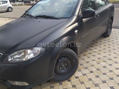 Chevrolet Lacetti, 1 pozitsiya 2020 года за ~11 168 у.е. в Toshkent – фото 2