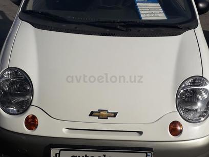 Chevrolet Matiz, 4 pozitsiya 2012 года за 4 500 у.е. в Toshkent