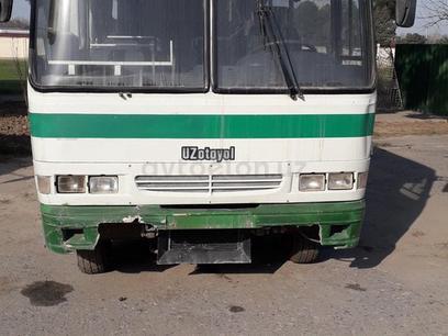 Daewoo  Отайул 2000 года за 4 200 у.е. в Muzrabot tumani