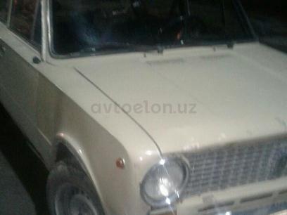 ВАЗ (Lada) 2101 1978 года за ~1 451 y.e. в Касансайский район