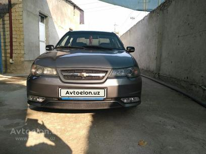 Chevrolet Nexia 2, 2 позиция DOHC 2013 года за 8 000 y.e. в г. Ташкент