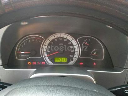 Chevrolet Nexia 2, 2 позиция DOHC 2013 года за 8 000 y.e. в г. Ташкент – фото 2