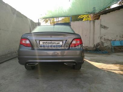 Chevrolet Nexia 2, 2 позиция DOHC 2013 года за 8 000 y.e. в г. Ташкент – фото 4
