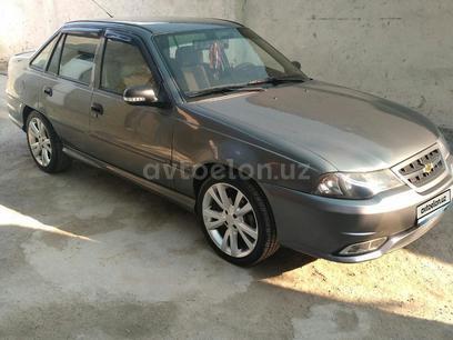 Chevrolet Nexia 2, 2 позиция DOHC 2013 года за 8 000 y.e. в г. Ташкент – фото 7