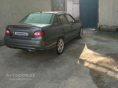 Chevrolet Nexia 2, 2 позиция DOHC 2013 года за 8 000 y.e. в г. Ташкент – фото 8