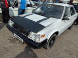 Nissan Sunny 1985 года за 1 000 у.е. в Toshkent